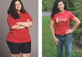 bajar de peso con hormona hcg