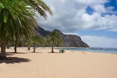 HGH Playa Hermosa Costa Rica