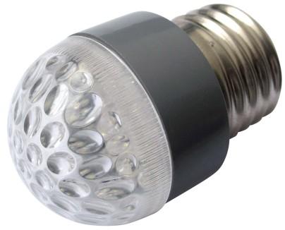 Una iluminación que apoye las tareas diarias de sus empleados
