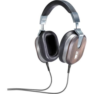 Audífonos para los sibaritas más exigentes
