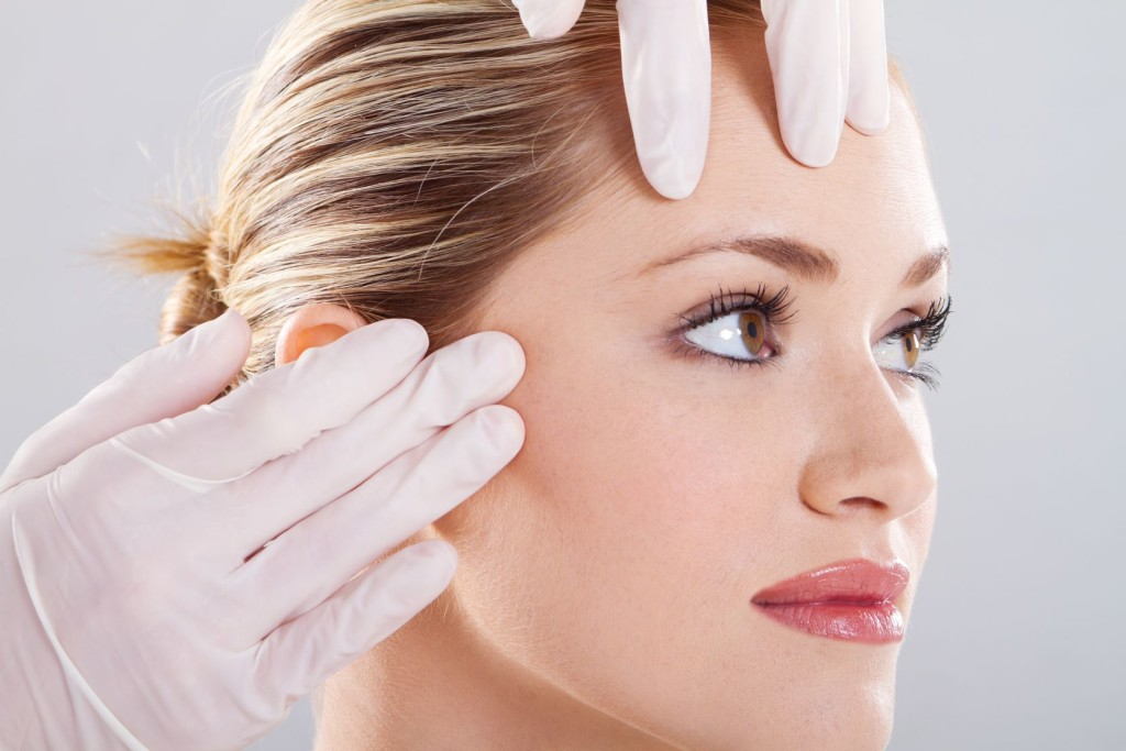 High Quality Generic Botox Injections Costa Rica