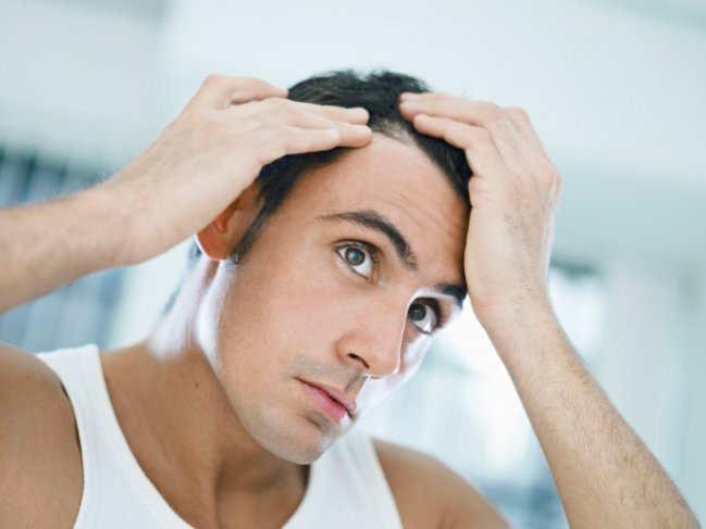 PRP – Dermapen 100% Rejuvenecimiento Natural Facial